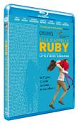 Elle s'appelle Ruby (Blu-Ray)