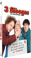 Les 3 Stooges - Les 3 corniauds (DVD)