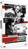 L'Assassin - Édition Collector (DVD)