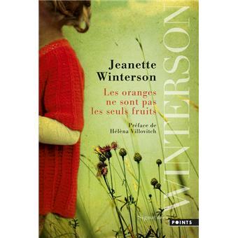 Jeanette Winterson 9782757833865