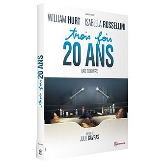 3 fois 20 ans (2011) [VOSTFR] [Blu-Ray 720p]