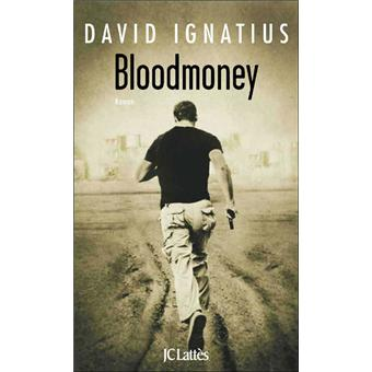 David IGNATIUS (Etats-Unis) 9782709639576