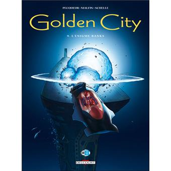 Golden.City.9.Tomes