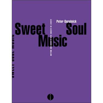 Musique et littérature - Page 9 9782844851307