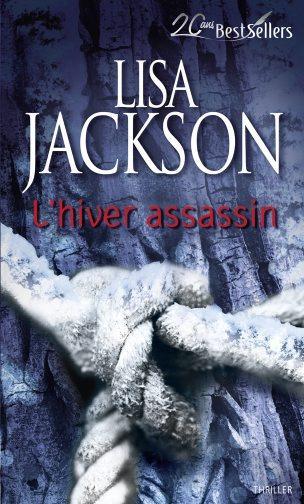L'hiver assassin 9782280284349