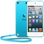 Apple iPod Touch V 32 Go Blue - Bleu