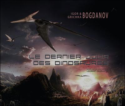sortie du livre sur les dinosaures aujourd'hui!!! dans Liens 9782732447100