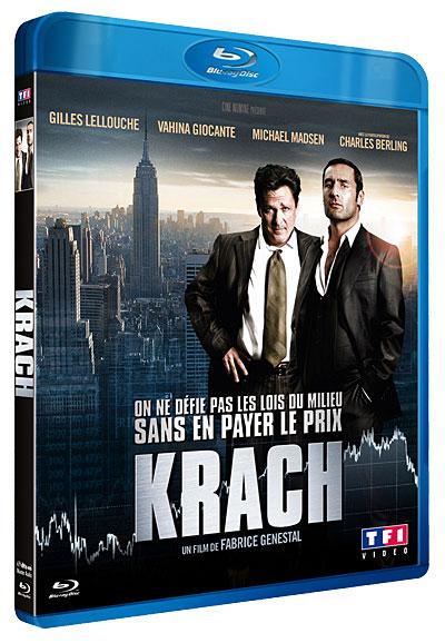 Krach [1080p]