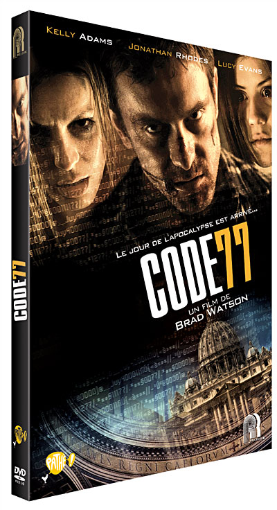 Code 77 streaming français