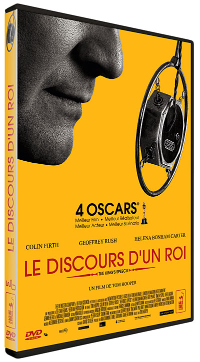 Vos derniers achats dvd 39 s page 52 forums madmoizelle - Coup de foudre a notting hill streaming vk ...