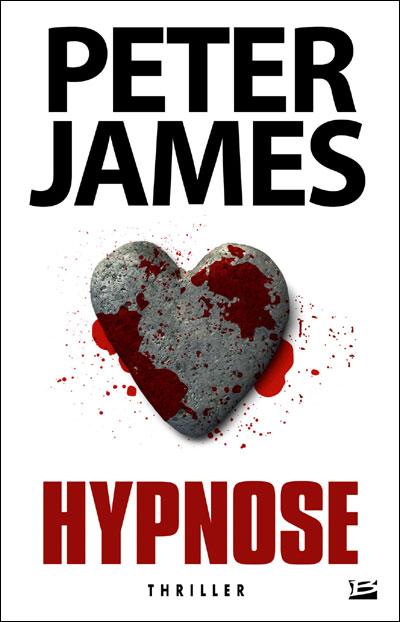 Hypnose 9782352944850