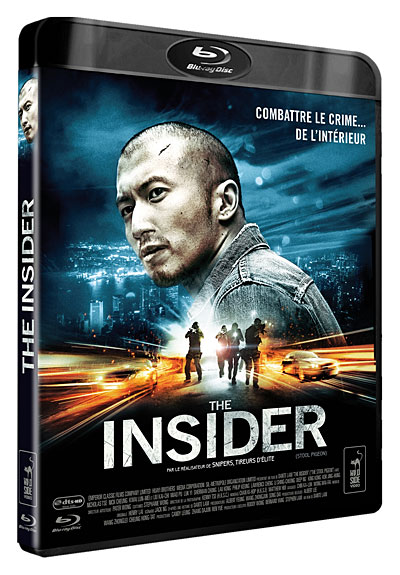 The insider 2010 [BLUray|TRUEFRENCH] [DTS] [FS-US]