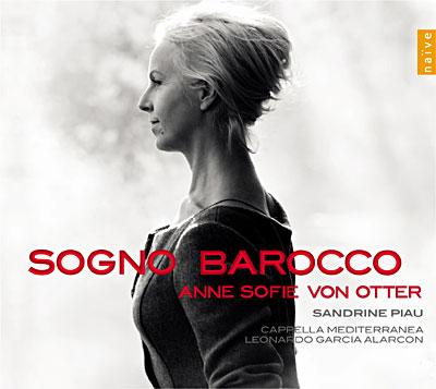 Anne Sofie von Otter - Page 4 0822186052860