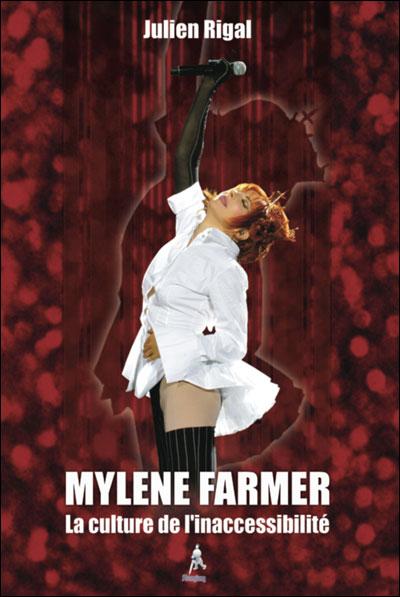 Mylène, la Culture de l'inaccessibilité dans Mylène et BIOGRAPHIES 9782356360960