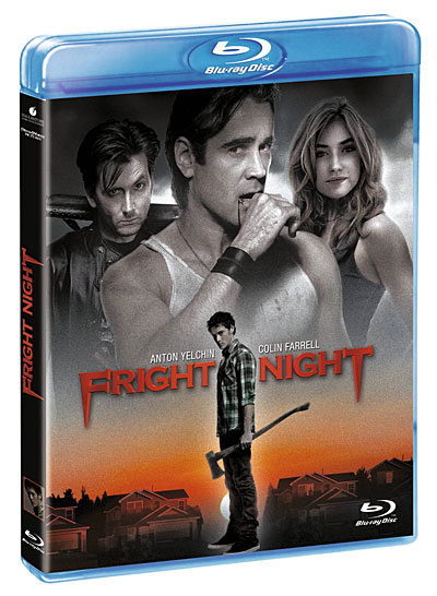 [MULTI] Fright Night |TRUEFRENCH| [BluRay 1080p]