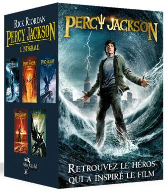 le sort du titan percy jackson la bataille du labirinthe percy jackson