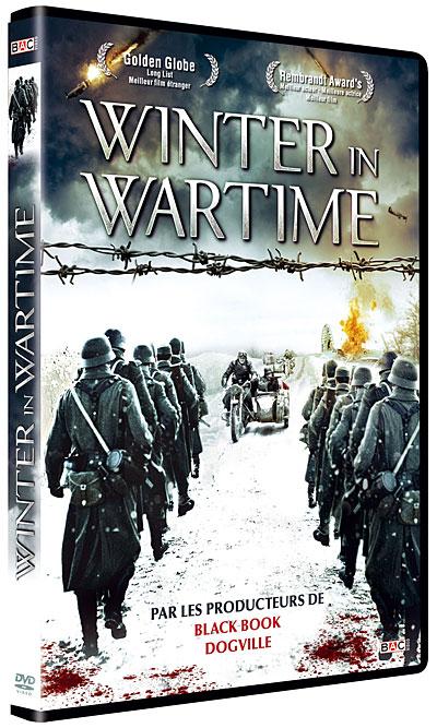 Winter in Wartimes  [TRUEFRENCH DVDRip]