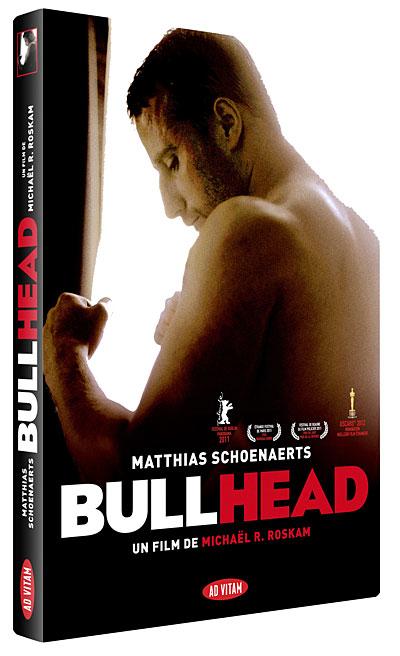Bullhead | Multi | AC3  | DVDRiP | Lien Rapide
