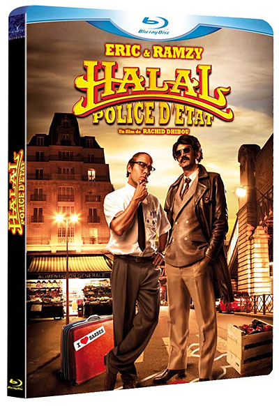 Halal police d'État [FRENCH] [BRRiP] [AC3]