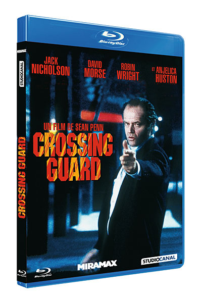 The Crossing Guard 1995 [FRENCH] [BluRay 720p] [UL]