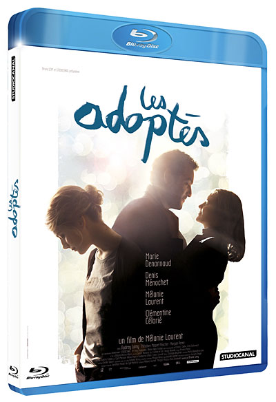 [MULTI] Les Adoptés (2011) [BluRay 720p + BluRay 1080p]