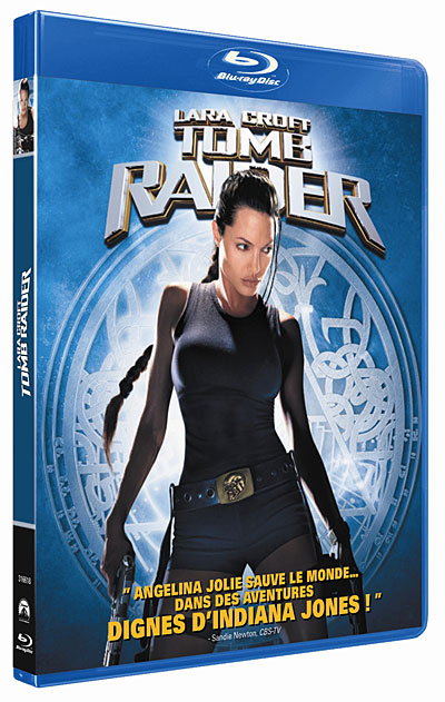 Lara Croft - Tomb Raider [BluRay 1080p] [MULTi] [FS]