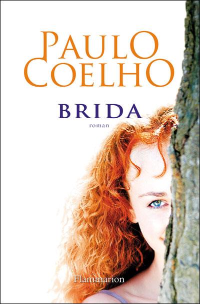 Brida 9782081240681