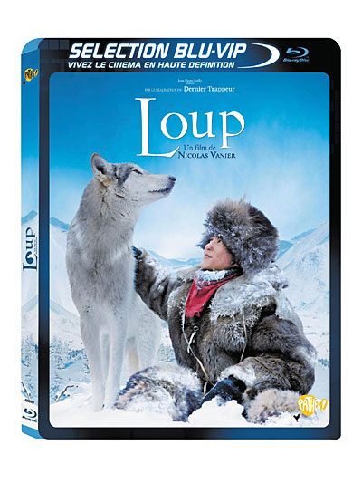 [MULTI] Loup (2009) [FRENCH] [Blu-Ray 720p]