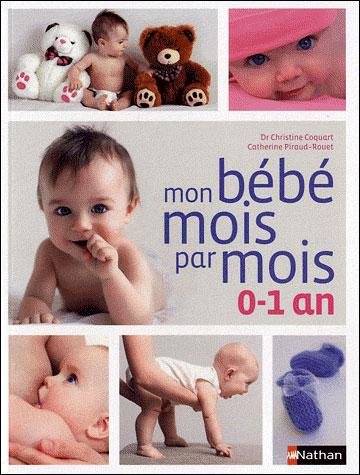 http://multimedia.fnac.com/multimedia/FR/images_produits/FR/Fnac.com/ZoomPE/1/8/8/9782092785881.jpg