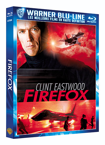 Firefox 1982 Multi [BluRay 1080p] |MULTI]