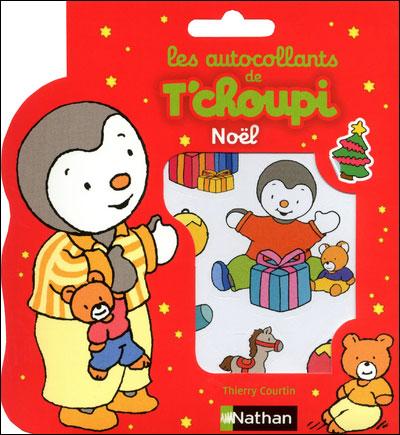 Le Murmure Des Livres Octobre 2012