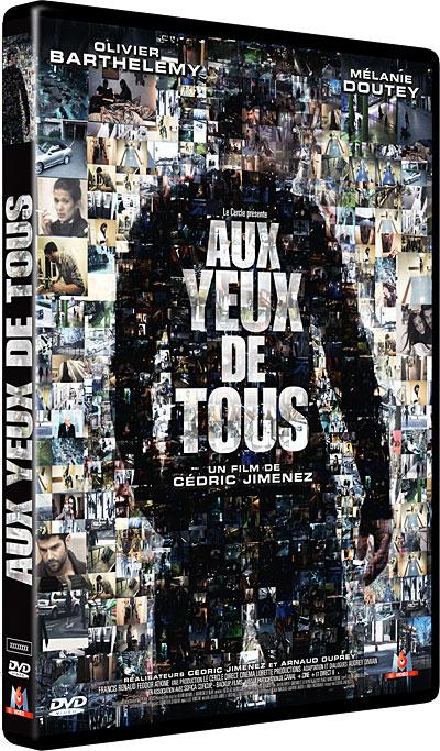 Aux yeux de tous [DVDRIP] [FRENCH] AC3