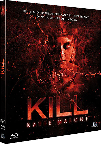 [MULTI] Kill Katie Malone [BluRay 720p]