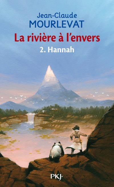 Nos Fiches de Lecture => du 22/10 au 28/10 9782266146722
