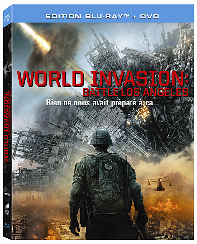 World Invasion : Battle Los Angeles 2011 MULTi [1080P] BD9 [FS]