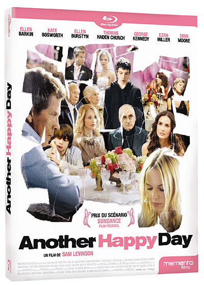 Another Happy Day | Multi | 1CD | TrueFrench | DVDRiP | 2011