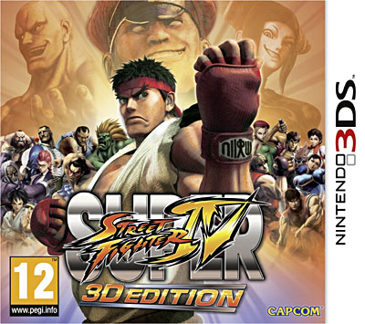 Street Fighter et vous - Page 2 0045496520472