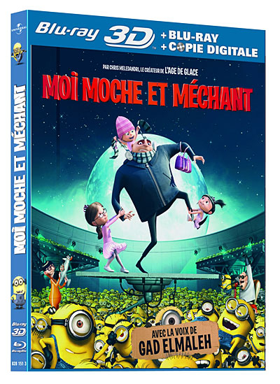 [MULTI] Moi, moche et m?chant [FULL Blu-Ray 1080p]
