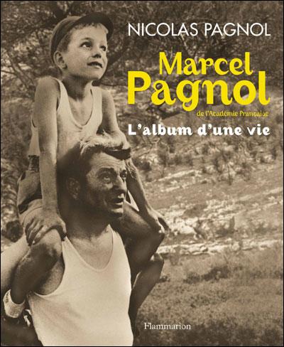 Marcel Pagnol 9782081258082