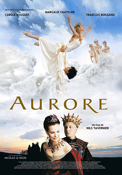 Aurore [DVDRIP FRENCH]