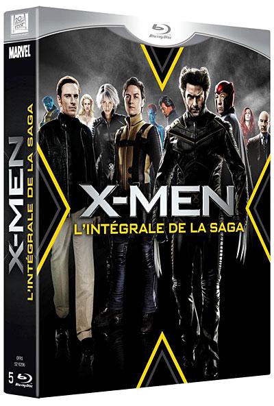 x-men: apocalypse torrent