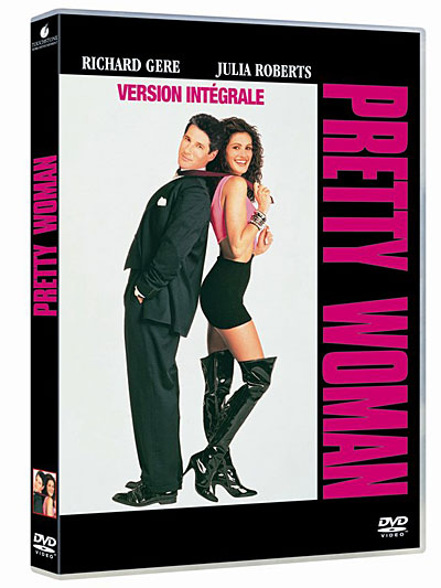 [DF] Pretty Woman [FRENCH] [DVDRIP]