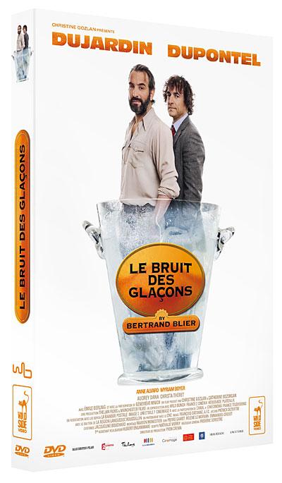 Le Bruit Des Glacons PAL FRENCH DVDR [FS]