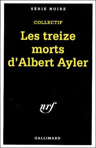 Le magazine MOJO en Français ! - Page 2 9782070496433