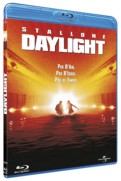 [MULTI] Daylight (1996) [FRENCH] [Blu-Ray 720p]