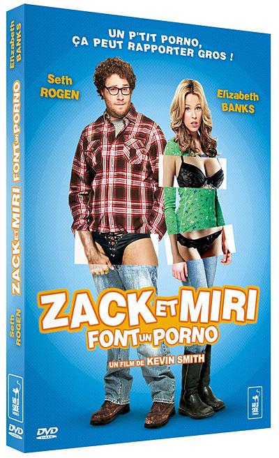 Films porno gratuits des années quatre-vingt