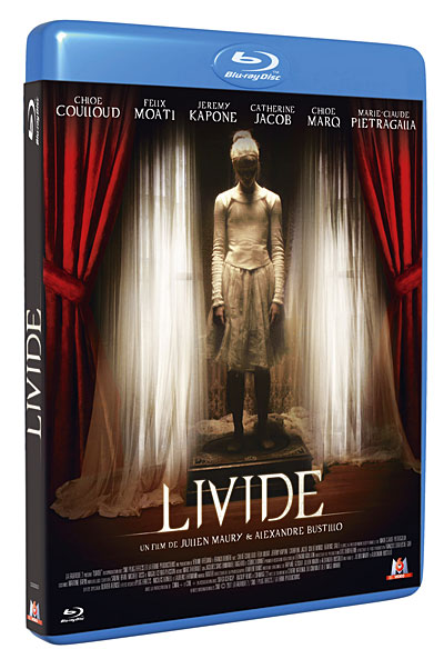 [MULTI] Livide [BluRay 720p & 1080p]