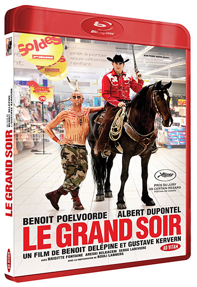 Le Grand soir [FRENCH.BRRiP.x264.AC3]