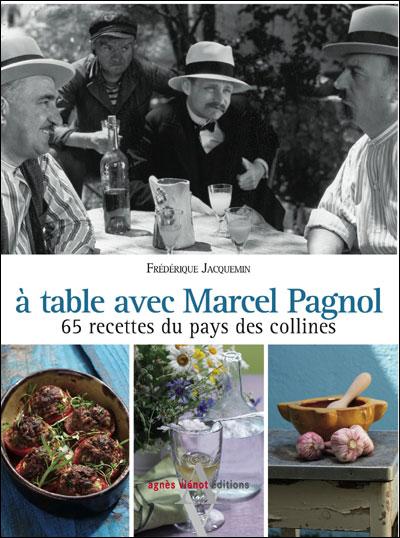 Marcel Pagnol 9782353261024