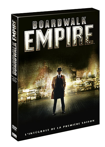 Boardwalk Empire [Saison 1] [MULTI] [DVD-R PAL] [DVD 4/??] [UL]